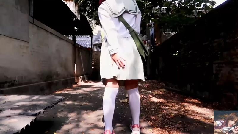 【線上x20】身材不錯,最重要的是她是潮吹女王